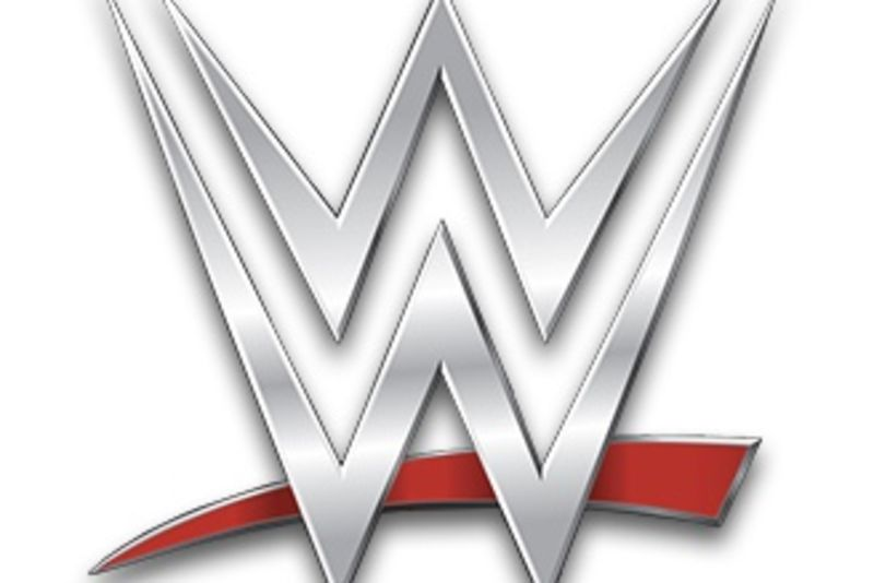 Video: The Biggest Stars Of The Wwe World Are Gracing South African Soil 1