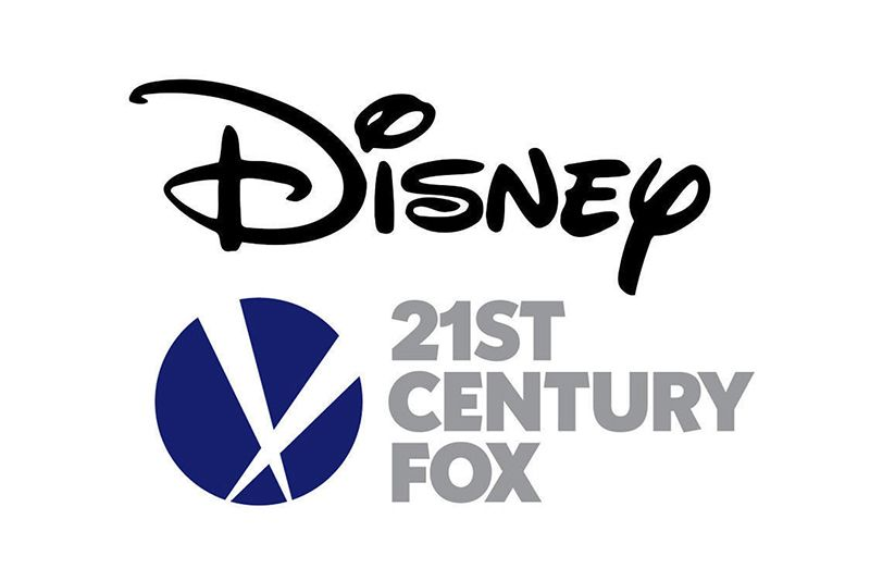 Video: Disney Eyes $60bn 21st Century Fox Takeover 1