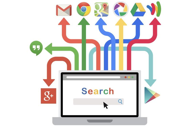Video: Here Is What Searchers Wanted In 2017 1