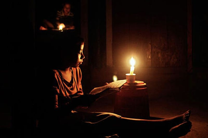Eskom Plunges Into Financial Darkness But Promises No Load-shedding This Winter 1