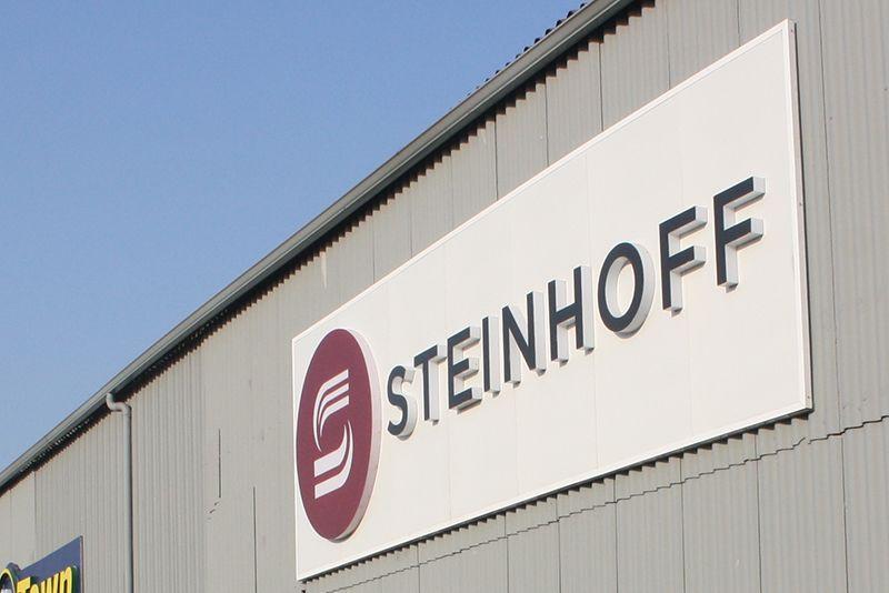Christo Wiese Claims R59bn From Steinhoff 1