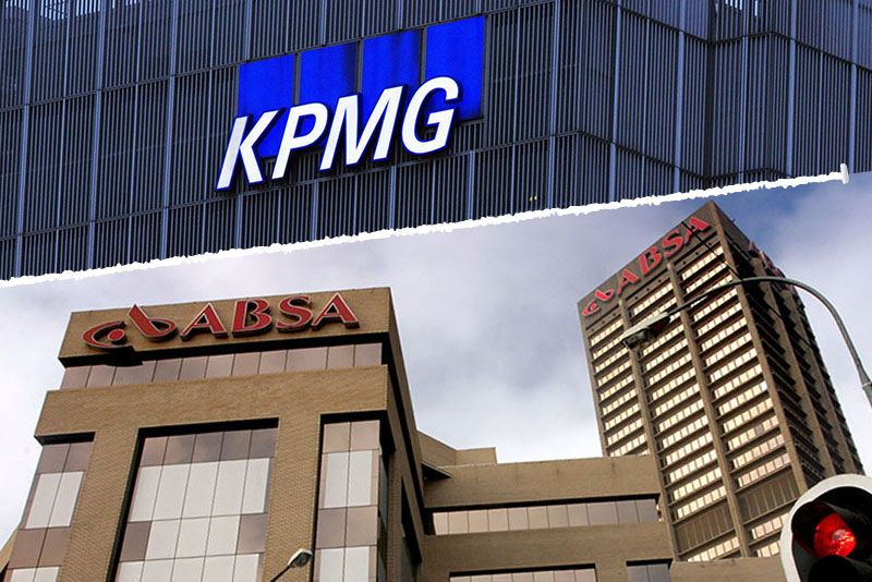 Barclays Absa Cut Ties With Embattled Kpmg 1