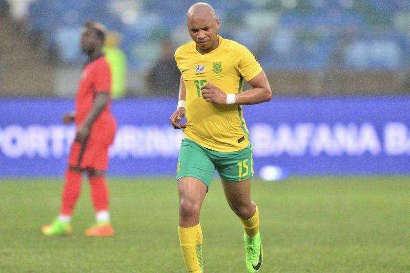 Soccer Player Arrested For Drunk Driving 1