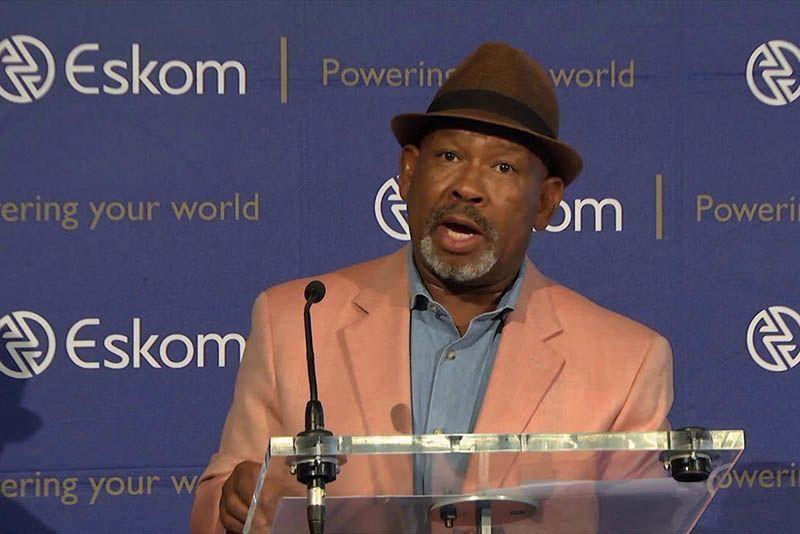 Video: Eskom Owed A Whopping R13.8 Billion From Municipalities 1
