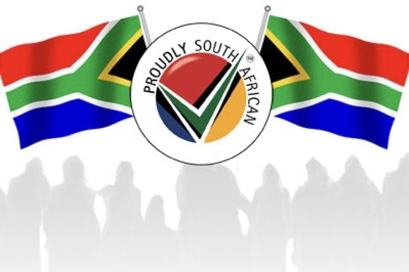 Proudly South African Launches An Online Store 1