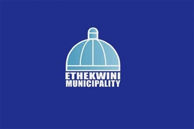 Durban Woman Receives Municipality Bill of R1.1 Million 1