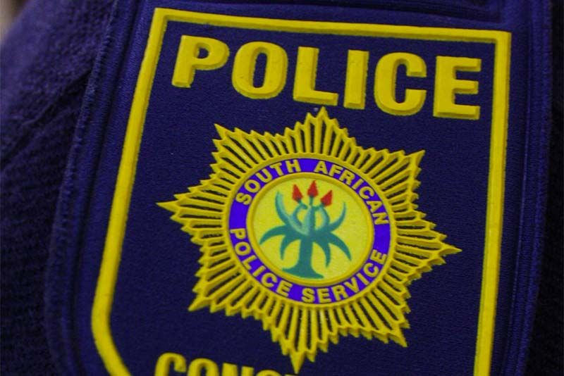 SAPS Officials Suspended After Suspicious Multi-Million Rand Transactions 1