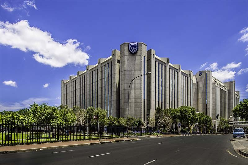 News,Standard Bank retrenchents,IT division employees,over 500 staff,financial,