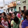 Anger-At-The-Response-To-Mexico-Earthquake-May-Bring-Political-Aftershocks