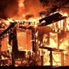 Deadly Wildfires Sweep Through California Wine Country 3