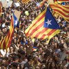 Spain-Plan-To-Suspend-Catalonias-Autonomy