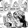 Newsfeeds,news,politics,Guptas,Corruption,FBI,money,saxonwoldshabeen,