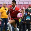 Sas Wayde Van Niekerk Out For Months! 3