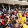 Protests,Violence,Fees must fall,SouthAfrica,News,Newsfeeds24,Newsfeeds24.com,