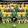 Bafana-Bafana-Is-Getting-Serious-About-Business