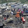Durban-Shack-Fire-Leaves-2000-Homeless-And-Toddler-Dead