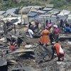Durban-shack-fire-leaves-2000-homeless-and-toddler-dead