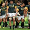 Getting To The Bottom Line About Coetzee 3