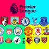 Interactive-Which-Premier-League-Clubs-Are-Most-Popular-Worldwide