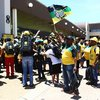 Ancs-Steering-Committee-To-Probe-68-Missing-Votes