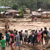 newsfeeds24,Unicef,Dalama village,Zamboanga peninsula,Lanao del Sur,Lanao del Norte,state of emergency,Piagapo,Tubod,Mindanao island,flash floods and mudslides,scores injured,180 people dead,Tropica storm Tembin,Philippines,