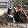 Video: California Mudslide Kills 30 With Hundreds Injured, Trapped Or Missing 6