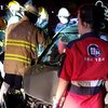 Drunk Driver Crashes Into Roadblock Killing Two Jmpd Officers 4