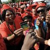 Payback the Money, Nkandla, Parliament, Julias Malema, Jacob Zuma, EFF, Newsfeeds24,News,
