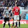 Video: Jose Mourinho: