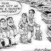 Scandals,Zuma,Politics,News,Newsfeeds24.com,Newsfeeds24,