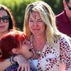 Video: Confession From Nikolas Cruz To The Florida Shooting 2