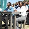 Plastic-gets-a-second-chance-at-Eerste-River-school