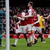 Video: Petr Cech Claims 200 Premier League Clean Sheets 3