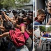Jailbreak-attempt-in-Venezuela-sparks-blaze-68-dead