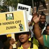 Zuma Returns To Court To Face Corruption Charges 3