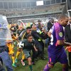 Video-Moses-Mabhida-violence-2-appear-in-court-and-Komphela-resigns-from-Chiefs