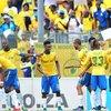 Video-Mamelodi-Sundowns-Win-The-Absa-Premiership