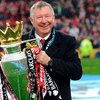 Sir Alex Ferguson moved from intensive care after surgery 3