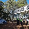 Family-Of-Seven-Found-Dead-In-Australia