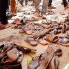 Pre-ramadan-Stampede-Kills-At-Least-10-Women-In-Bangladesh
