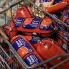 Tiger-Brands-Plan-To-Make-Polony-Again