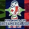Video: 2026 Fifa World Cup To Be Held In Three North American Countries 3