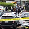 Gunman Kills Five Staff At Us Newspaper The Capital 3