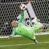England trump Columbia on penalties to progress to the World Cup quarterfinals
