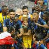World Cup 2018: France Beat Croatia In An Enthralling Final Of An Incredible Competition 2