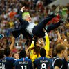 World Cup 2018: France Beat Croatia In An Enthralling Final Of An Incredible Competition 6
