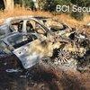 Serbian man murdered in Joburg: charred rifle found in burned car 2
