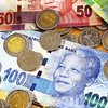Poor-job-stats-push-rand-down-against-the-dollar