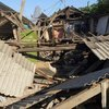 Video: Parts Of Indonesia Destroyed After 7.0 Magnitude Earthquake 5