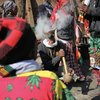 Cannabis-Partly-Decriminalised-In-South-Africa